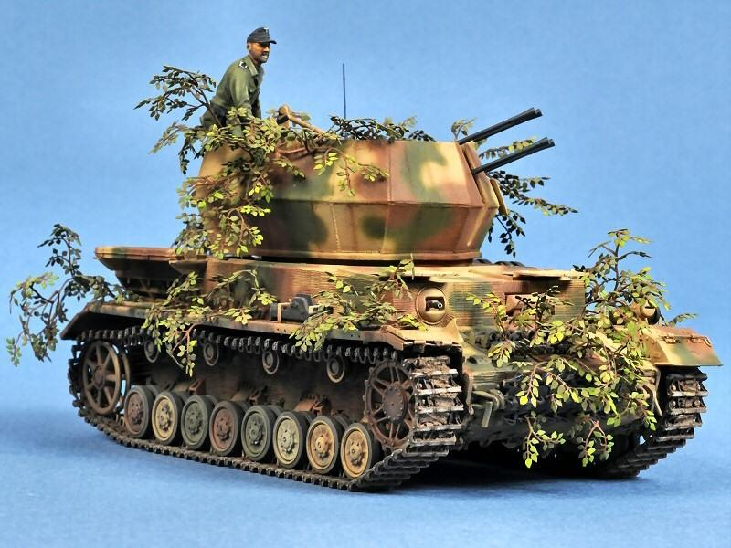 T34 on the Battlefield 2  WW2 Photobook 17
